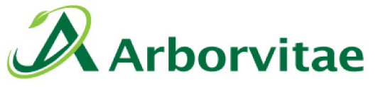 arborviate-goherbal-nz.png