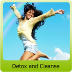 detox-and-cleanse-small.jpg