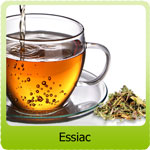 essiac-tea-small.jpg