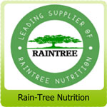 raintree-nutrition-small.jpg