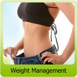 weight-management-small.jpg